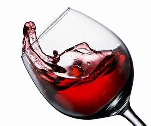 Verre A Vin : cette nouvelle machine va r volutionner la d gustation de vin go t ~ Teatrodelosmanantiales.com Idées de Décoration