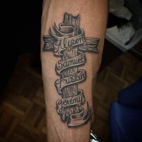 memorable  tattoos