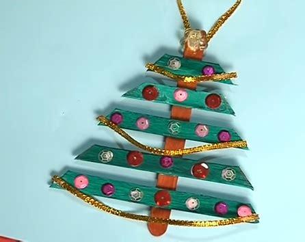 manualidades ni 241 os navidad 2018 decoraci 243 n de un 193 rbol