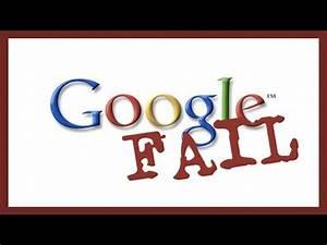25 Funniest Google Autocomplete Fails - YouTube