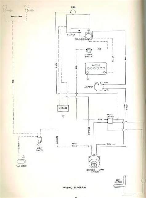 Wheel Wiring Diagram c100 wiring diagram wheel electrical redsquare