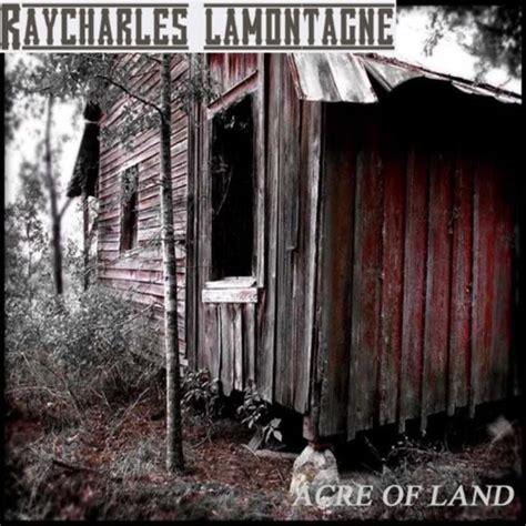 Ray Lamontagne Big Boned Woman Lyrics Genius Lyrics