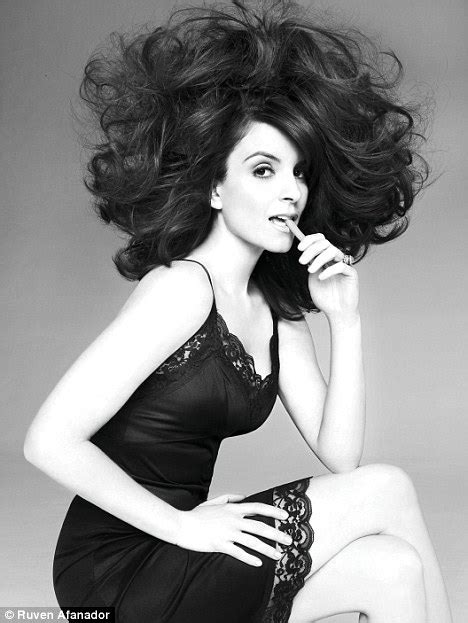 tina fey young tina fey how we fell in love with the queen of comedy