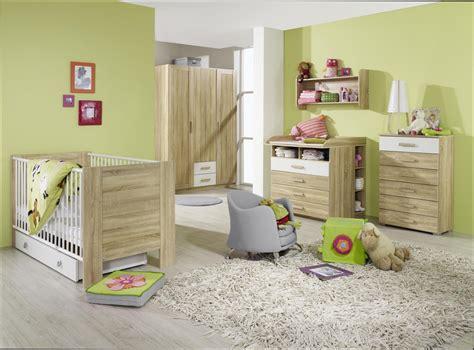 chambre verte chambre verte bebe idées novatrices de la conception et