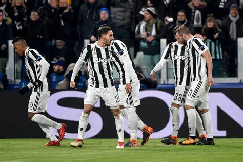Champions League Man City Auf Kurs  Juve Muss Zittern