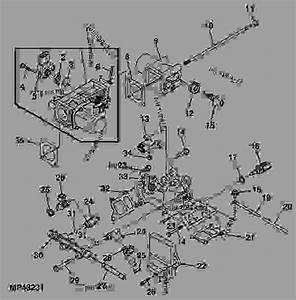 Photos About John Deere Gator 850d Parts Diagram