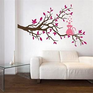 Creative wall paint designs scottsdale interior design for Interior design wall color tips