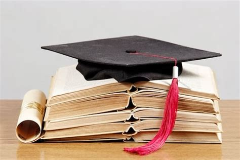 education degree programs  college plan