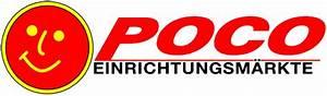 Poco Möbel Köln : poco einrichtungsmarkt k ln ossendorf tel 0221 846440 ~ Buech-reservation.com Haus und Dekorationen