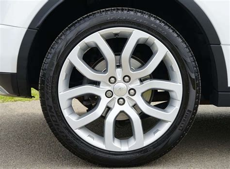 Will Alloy Wheels Improve Mileage And Handling