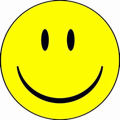 Clipart Happy Face Clipartion