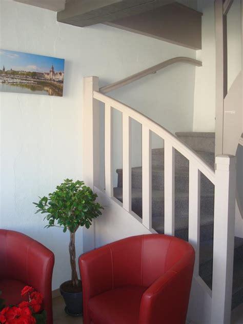 chambres d hotes charentes maritimes chambre d 39 hôtes n 17g2601 à dompierre sur mer charente