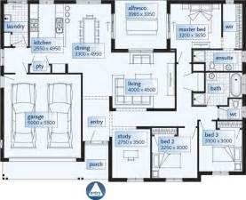 single storey house plans single house floor plans single house modern house plans single storey mexzhouse com