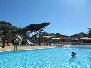 41 best images about nos parcs aquatiques on pinterest With village vacances avec piscine couverte 14 les parcs aquatiques et les piscines dans les campings