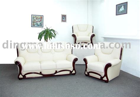 Luxury White Leather Sofa  Luxury White Leather Sofas New