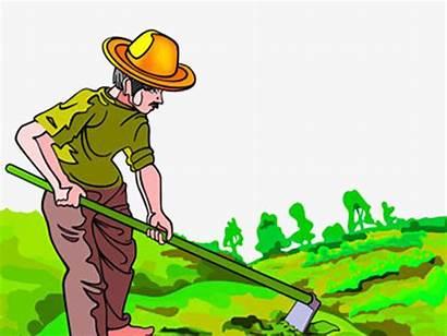 Farming Clipart Shimoda Field Farmers Pngtree