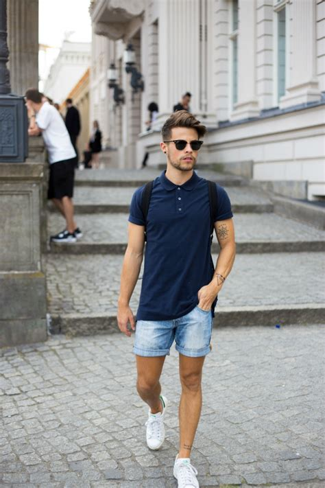 What to Wear in Paris | The Idle Man