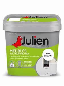 Peinture Résine Pour Meuble : peinture julien pour meuble vernis resine de protection ~ Dailycaller-alerts.com Idées de Décoration