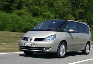Fiabilité Monospace : voitures d 39 occasions roulez surclass sans vous ruiner l 39 argus ~ Gottalentnigeria.com Avis de Voitures