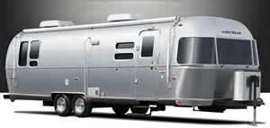 photos of home interiors airstream australia exclusive distributors of airstream