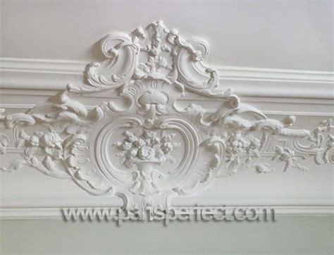 Plaster Crown Molding by Plaster Mouldings Traveling Ideas And Guide For Packing