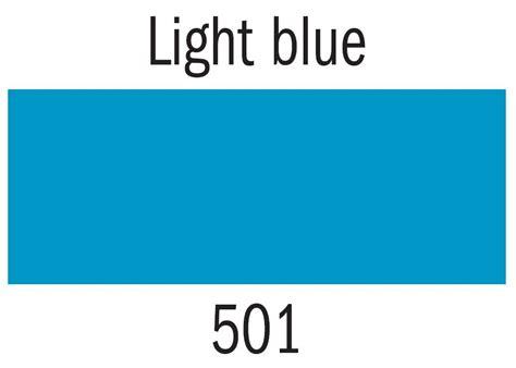 magic 16ml x press graph x supplies decorfin glass 501 light