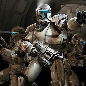 Star Wars Republic Commando Xbox 1080P Gameplay
