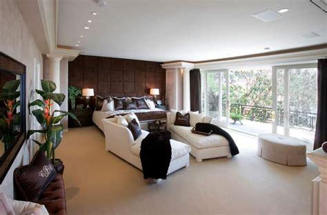 home interior design ideas bedroom interior design styles master bedroom