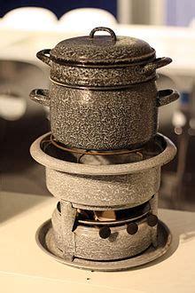 Rice cooker   Wikipedia
