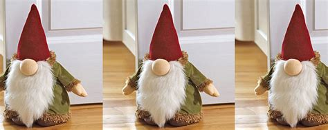Troll Door Stop The Green Head Iphone Wallpapers Free Beautiful  HD Wallpapers, Images Over 1000+ [getprihce.gq]