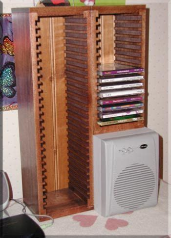 pin  dvd cabinet  storage