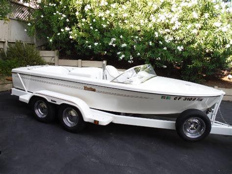 Keaton Boats For Sale keaton boats boats for sale