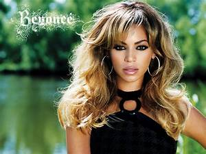Facebook beyonce album cover-3172 pictures, beyonce album ...