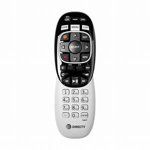 Rc73 Remote Control Directv At U0026t Genie Rf Remote