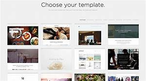 Squarespace review 2015 top 10 things you should know for Squarespace portfolio templates