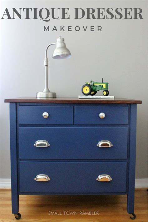 furniture impressive navy dresser design  match