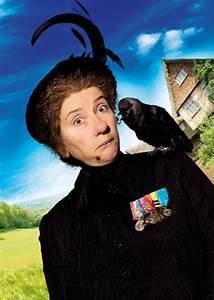 Tata To Filme Kostenlos : emma thompson in un 39 immagine promozionale del film tata ~ Orissabook.com Haus und Dekorationen