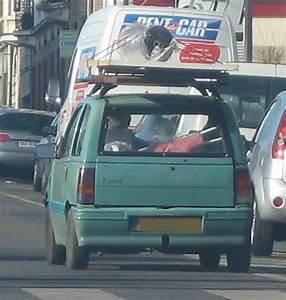 Faire Reprendre Sa Voiture : comment faire de la place dans sa voiture auto titre ~ Gottalentnigeria.com Avis de Voitures