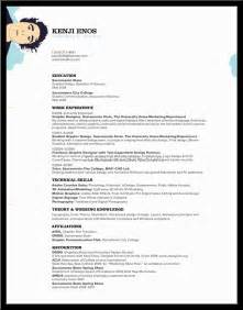 resume of a graphic designer fresher resume cover letter exles lawyer resume builder free