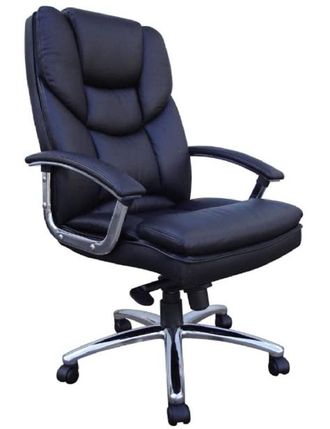 comfortable office chairs designs  interior design