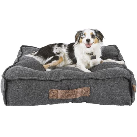 number bed price grey lounger memory foam bed petco