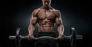Hypertrophy Training  A Simple 3