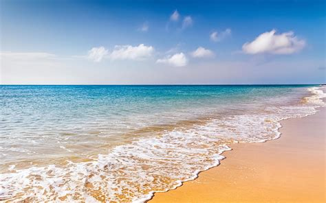 72 beach hd wallpapers on wallpaperplay