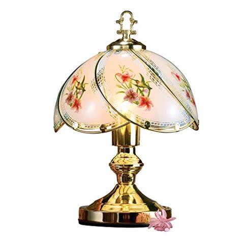 Hummingbird Desk Touch Lamp  Import It All. Help Desk It Job Description. Parson Table Desk. Bistro Table Chairs. Accent Tables With Drawers. Closet System With Drawers. Portable Laptop Desks. Office Desk Ideas. Black Table Lamps