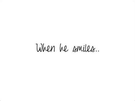 cute cute quote happy image   favimcom