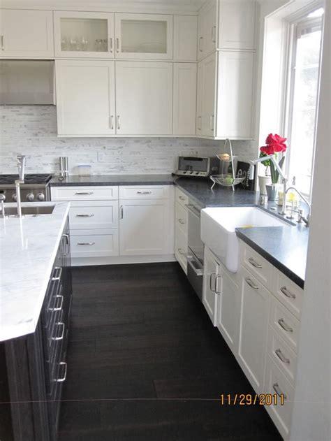 white cabinets with black granite white cabinets with black granite black cabinet marble