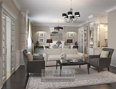 small kitchen ideas for studio apartment living room interior design