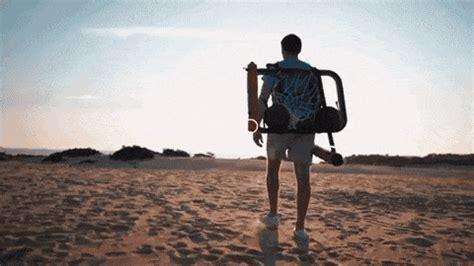 uball worlds  backpackable hoop set  tim shields