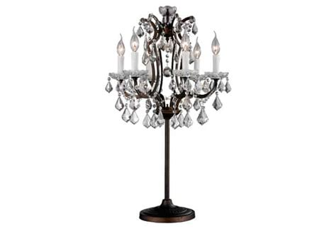 chandelier lamp luxurious lighting   home decoration channel
