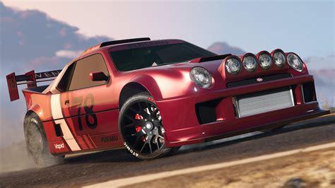 Gta Online Super Sport Series Cars Guide